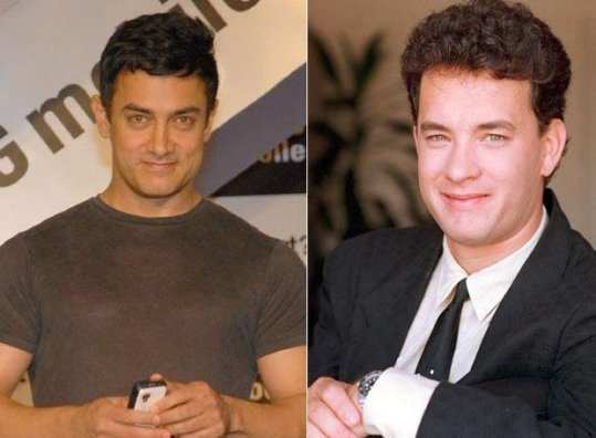Amir-Khan-and-Tom-Hanks