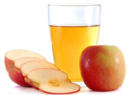 Apple-Cider-Vinegar-for-constipation