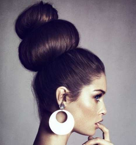 Beehive-Hairstyle-4