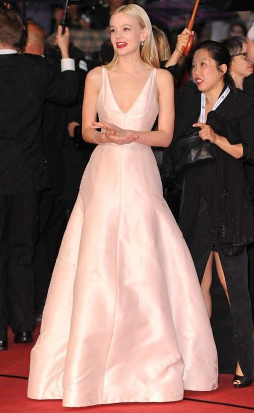Carey-Mulligan-at-Cannes-2013
