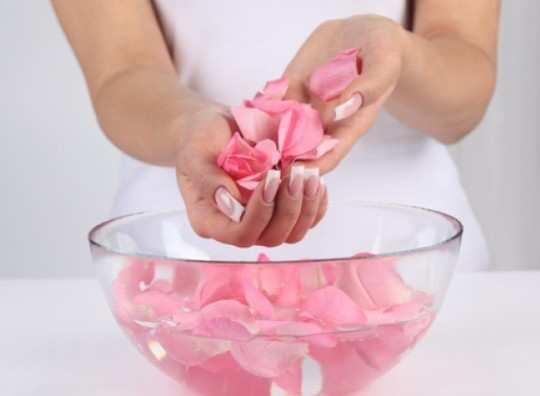 DIY-Prepare-Rosewater-at-Home-step-1