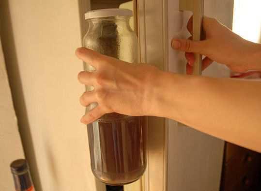 DIY-Prepare-Rosewater-at-Home-step-6