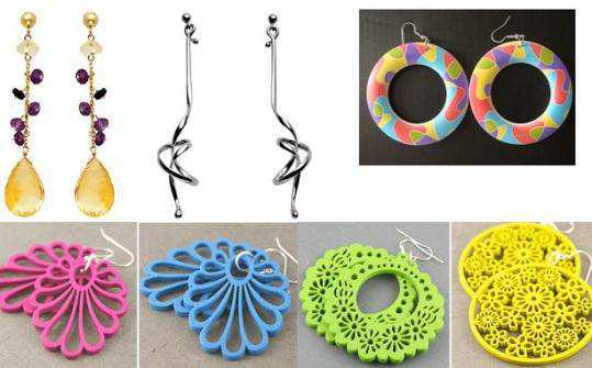 Earrings-girl-Accessories-accessories