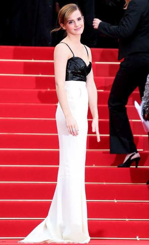 Emma-Watson-at-Cannes-2013