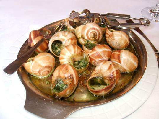 Escargots-from-France