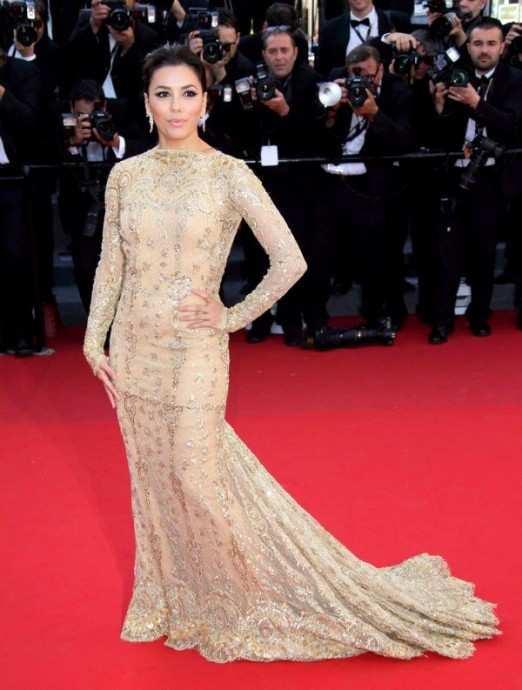 Eva-Longoria-at-Cannes-2013