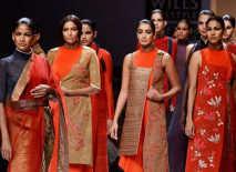 FDCI-announces-date-wills-india-2013-1