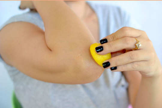 Get-Rid-of-Dark-Elbows