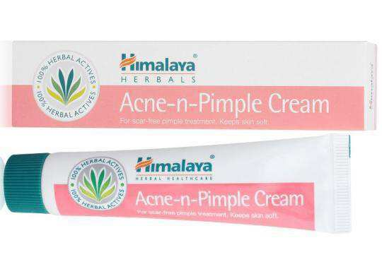 7 Best Pimple Creams That Actually Do What They Say