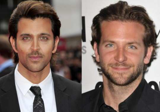 Hritik-Roshan-and-Bradley-Cooper