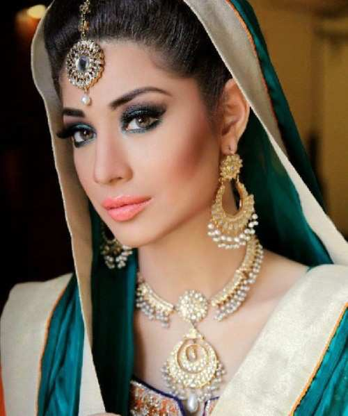 Jewellery-designs-for-brides-3