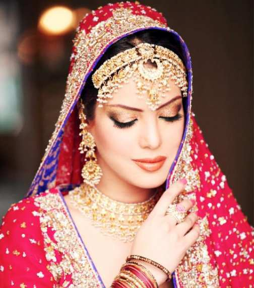 Jewellery-designs-for-brides-4
