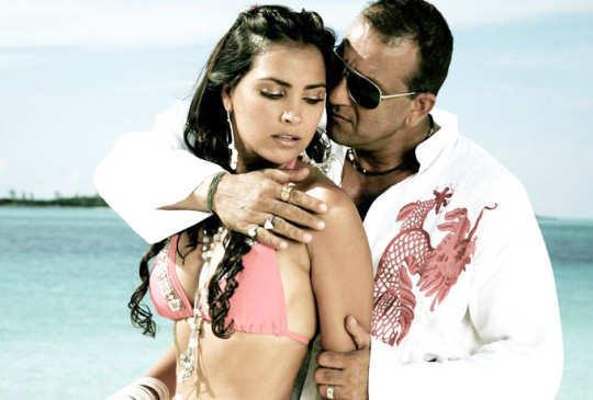 Lara-Dutta-and-Sanjay-Dutt