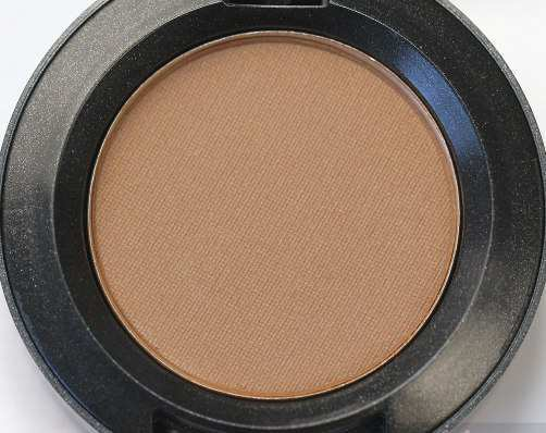 MAC-Eye-Shadow-in-Cork