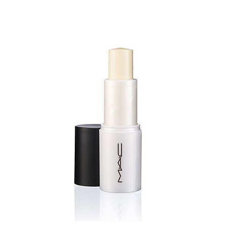 MAC-Lip-Conditioner-Stick