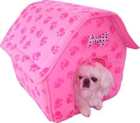 MP-Pet-Designer-Dog-House