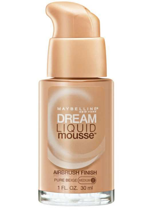 Maybelline-Dream-Liquid-Mousse-Foundation