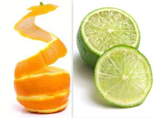 Orange-Peel-and-Lime