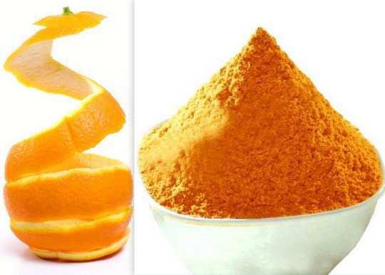 Orange-Peel-and-Turmeric
