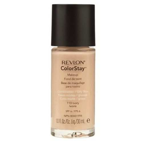 Revlon_Color-Stay-Makeup
