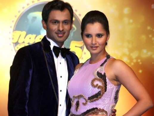Sania-Mirza-and-Shoaib-Malik
