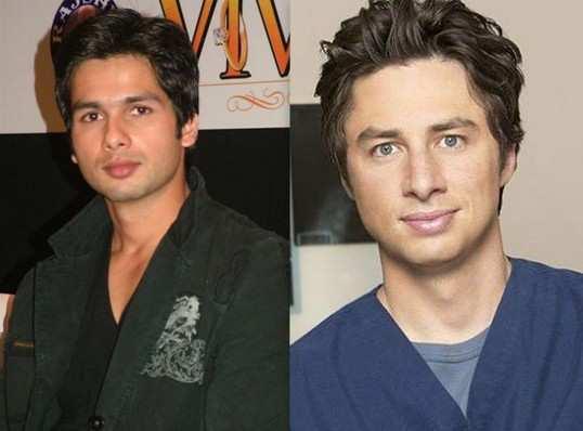Shahid-Kapoor-and-Zach-Braff