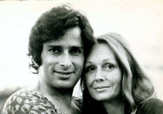 Shashi-Kapoor-and-Jennifer-Kendal
