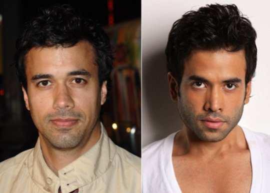 Tusshar-Kapoor-and-Phillip-Rhys