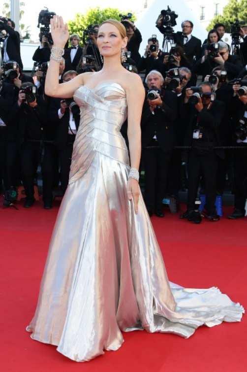 Uma-Thurman-at-Cannes-2013