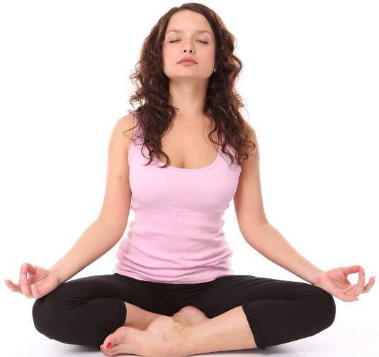Yoga-Guide-to-Weight-Loss