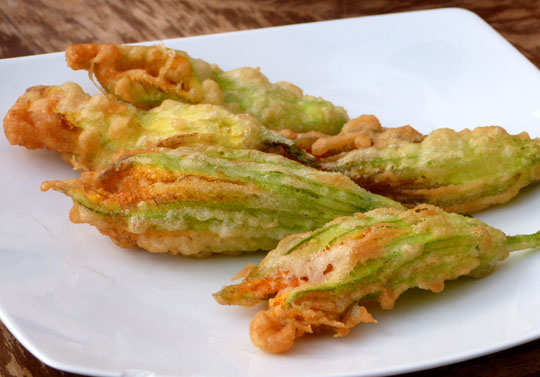 Zucchini-Flowers-from-Italy