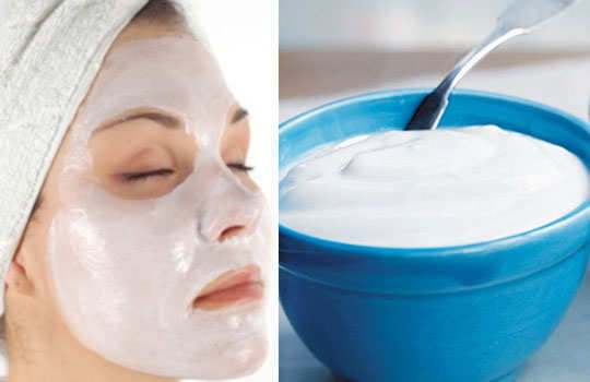 age-spot-home-remedies-yogurt-mask