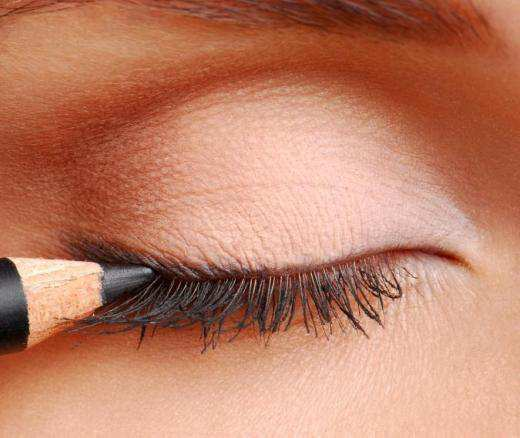 apping-eye-liner