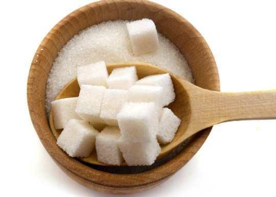 artificial-sweeteners