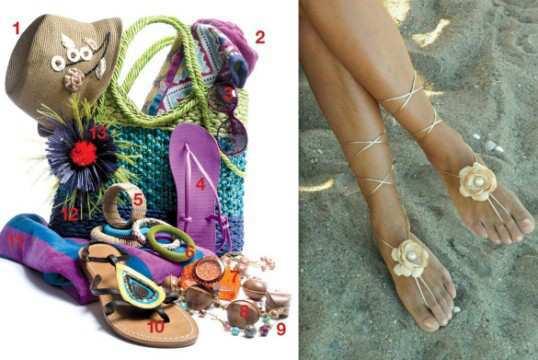 beach-wear-accessories