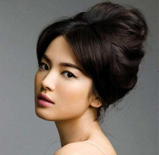 beehive-hairstyle-2