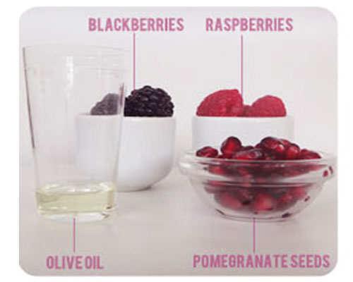 berry-lip-balm-diy-ingredients