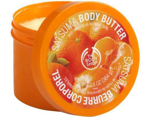 body-butter-satsuma
