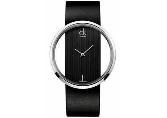 branded-women-watch-10-b