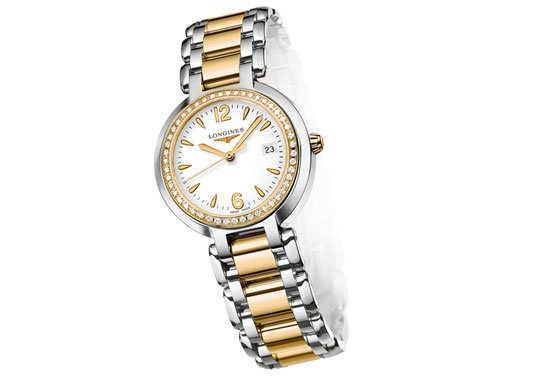branded-women-watch-11