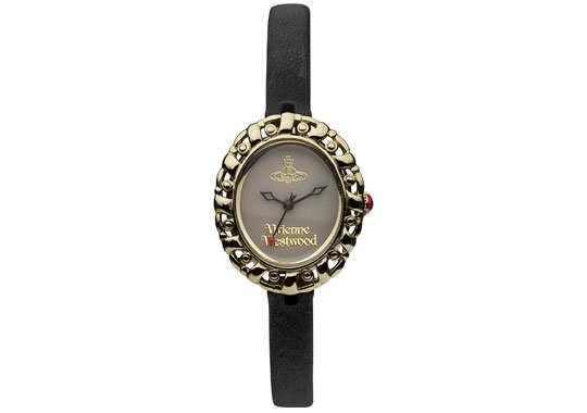 branded-women-watch-12-b