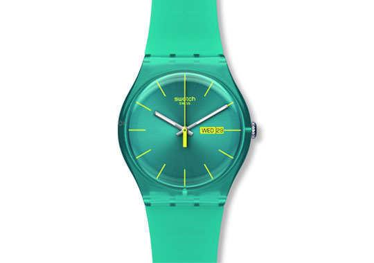 branded-women-watch-13-b
