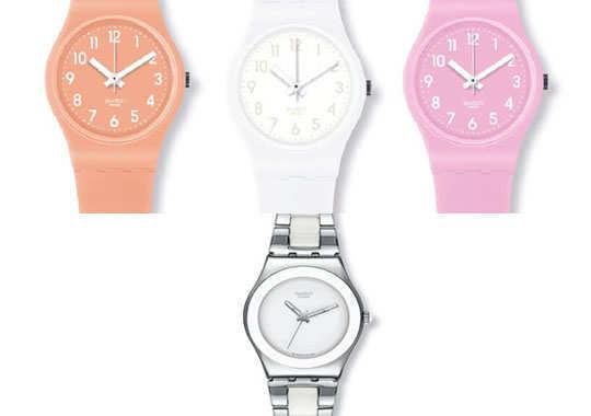 branded-women-watch-13