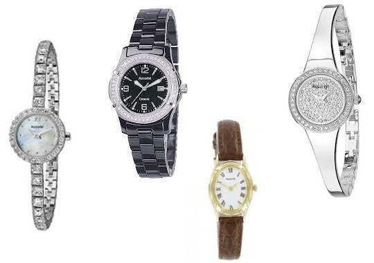 branded-women-watch-14