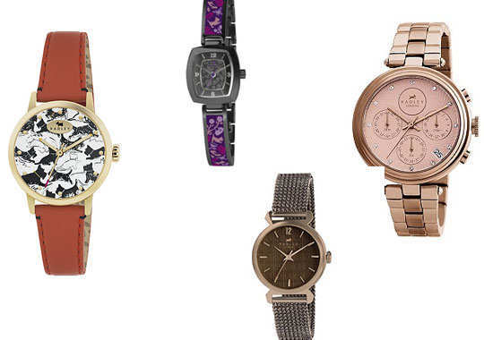 branded women watches - photo #11
