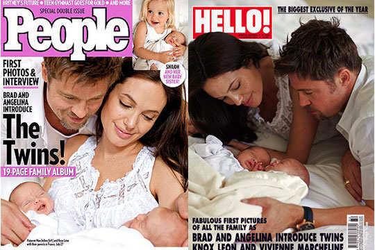 celeb-babies-expensive-pics-1