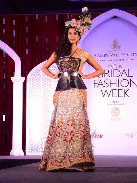 celeb-india-bridal-fashion-week-1