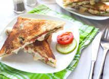 cheese-veg-sandwich
