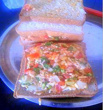 cheese-veg-sandwich-5