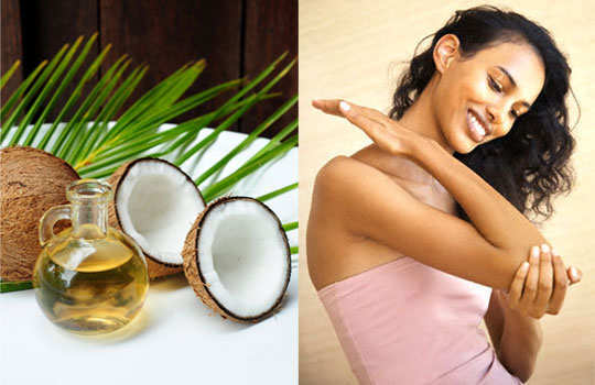 coconut-oil-benifits-skin-care-10